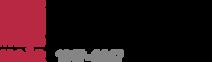 NKFi100_logo