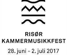 Risør_logo
