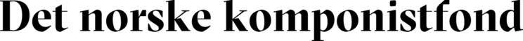 DNKF_sort_uten