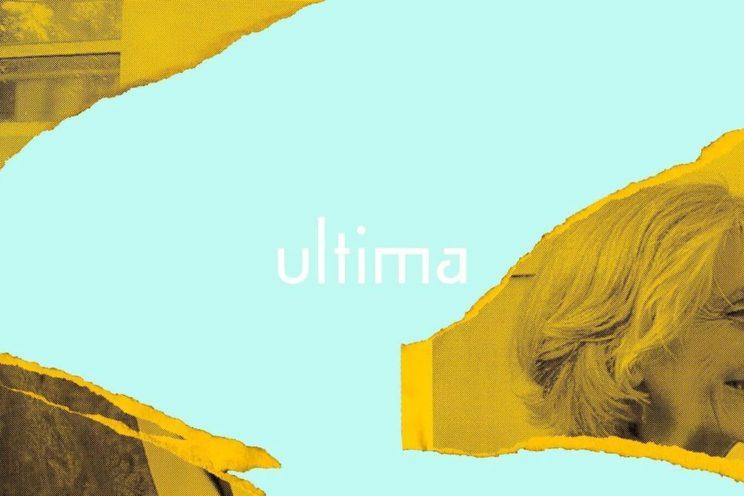 Beatriz_Ferreyra_Ultima