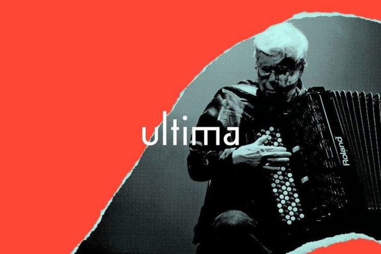 Oliveros_Ultima